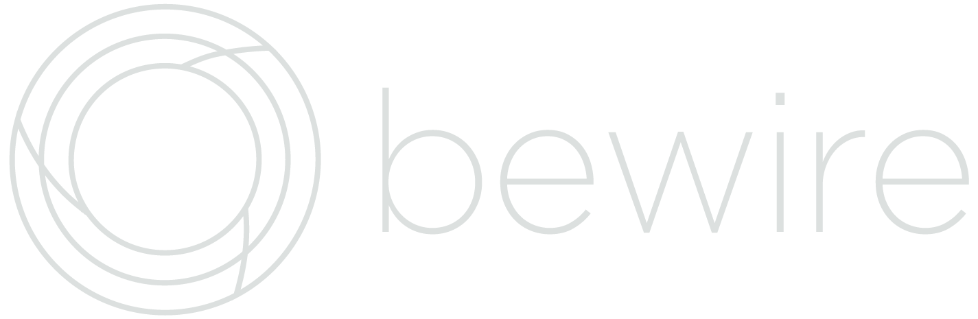 Bewire